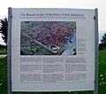 Xanten, Germany (8178191481).jpg
