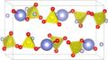 Xenon(II)-fluorosulfonat.png