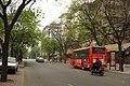 Xincheng, Xi'an, Shaanxi, China - panoramio - monicker (12).jpg