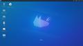 Xubuntu 14.10 English.png