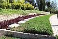 Yad Mordechai Memorial Cemetery IMG 0990.JPG