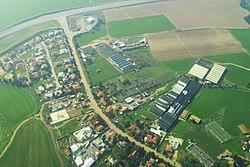 Yad Natan Aerial View.jpg