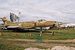 Yakovlev Yak-28R Red 22 Soviet AF Riga Msm 04.10.05R edited-3.jpg