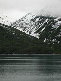 Yakutat-Bay01.jpg