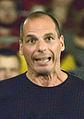 Yanis Varoufakis on Subversive Festival neu2.jpg
