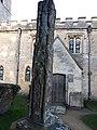 Yarnton Cross 06.jpg