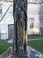 Yarnton Cross 08.jpg