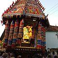 Yazhini kumarappan,palavangudi jpg 06.jpg