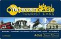 Yerevan Card 72.jpg