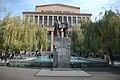 Yerevan State University 61.JPG
