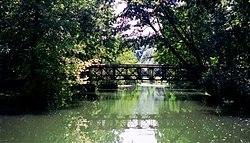 Yerres (Fluss)