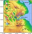 Yibuti topografía.jpg