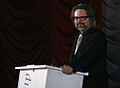 Yoko Ono - Oskar-Kokoschka-Preis 2012 b Gerald Bast.jpg