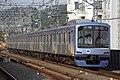 Yokohama-Minatomirai-Y500.jpg