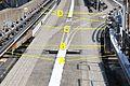 Yokohama New Transit Guideway.JPG