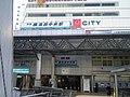 Yokosuka chuo station1.jpg