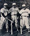 Yomiuri Giants3.jpg