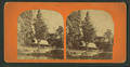 Yosemite Valley, California, from Robert N. Dennis collection of stereoscopic views 15.png