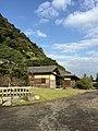 Yoshinocho, Kagoshima, Kagoshima Prefecture 892-0871, Japan - panoramio (2).jpg