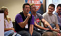 YouTube Partner Meet-Up VidCon2010a.jpg