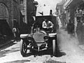 Young Turks 1909 1.jpg