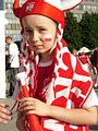 Young supporter of Poland.jpg