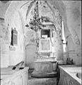 Yttergrans kyrka - KMB - 16000200141905.jpg