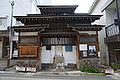 Yudanaka Onsen06n4272.jpg