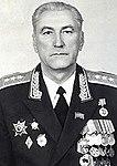 Yuri Tukharinov.jpg