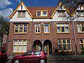 Zaanhof, Amsterdam pic7.JPG
