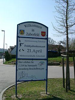 Zaberfeld Schild 20070412.jpg