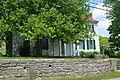 Zack Stansbury House.jpg