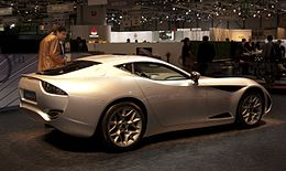 Zagato Perana Z One - Flickr - David Villarreal Fernández.jpg