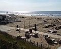 Zandvoort, Strandrestaurant - panoramio.jpg