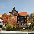 Zanzenberggasse 2.JPG