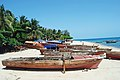 Zanzibar 2012 06 06 4165 (7592265338).jpg