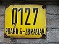 Zbraslav 0127.jpg