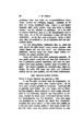 Zeitschrift fuer deutsche Mythologie und Sittenkunde - Band IV Seite 090.png