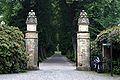 Zentralfriedhof Muenster 8105.jpg