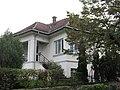 Zgrada u Turgenjevljevoj 1 4.jpg