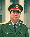 Zhang-Wannian.jpg