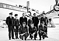 Zhivago-crew-with-Kar-Air.jpg