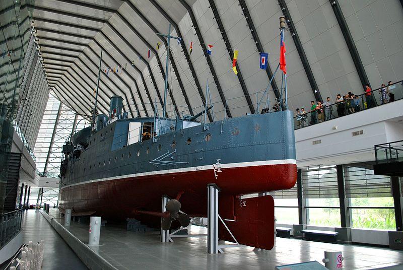 Zhongshan Warship 1.jpg