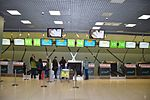 Zhuliany check-in counters (01).jpg