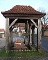 Ziehbrunnen in Auerbach.jpg