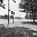 Zijlsingel vanaf Zijlweg, naar het zuiden - Haarlem - 20095769 - RCE.jpg