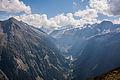 Zillertaler Alpen Blick ins Zemmgrund.jpg