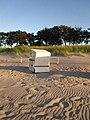 Zingst - Strandkorb.jpg