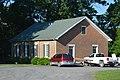 Zion Baptist Church, outside Columbia.jpg