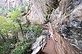 Zion National Park (15186520187).jpg